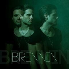 Brennin - EP
