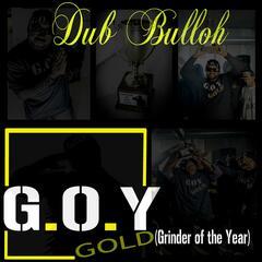 G.O.Y Gold
