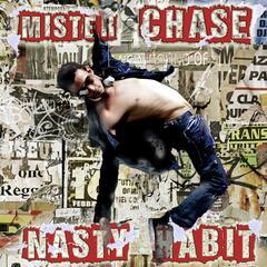 Nasty Habit