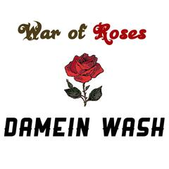 War of Roses (feat. Silas Reed)