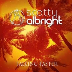 Falling Faster (Extended Mix)