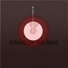 Sound of the Bass