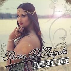 Jameson & Jack