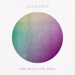One Wild Life: Soul