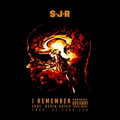I Remember (feat. Kevin Gates)