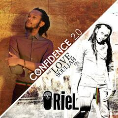 Confidence 2.0 / Love SouLJah