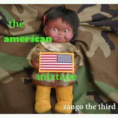 The American Mixtape
