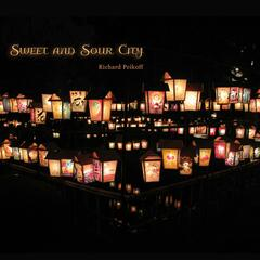 Sweet & Sour City