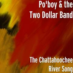The Chattahoochee River Song