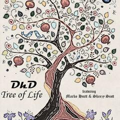 Tree of Life (feat. Marko Hurtt & Skeezy Scott)