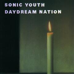 Daydream Nation (Remastered Original Album)