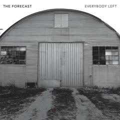 Everybody Left