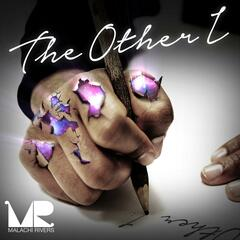 The Other I