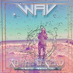 .Wav (feat. LongLiveCzar & Jared Scott Perry)