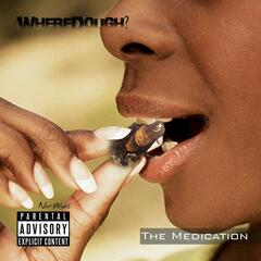The Medication