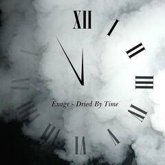 Dried by Time (feat. Iago Pico)
