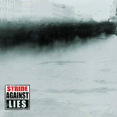 Stride Against Lies
