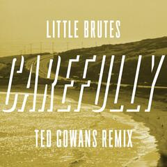 Carefully (Ted Gowans Remix)