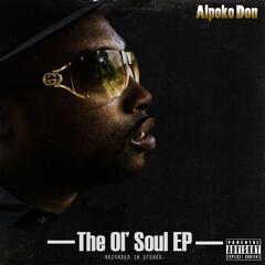 The Ol' Soul EP