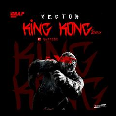 King Kong (Remix) [feat. Sarkodie]