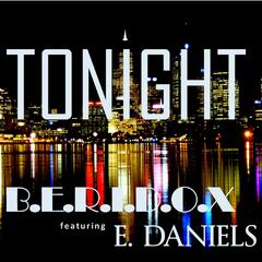 Tonight (feat. E. Daniels)