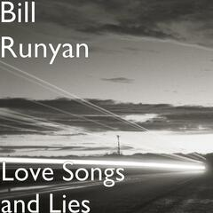 Love Songs and Lies