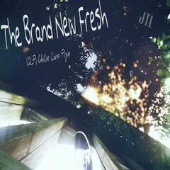 The Brand New Fresh