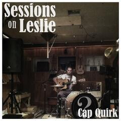 Sessions on Leslie