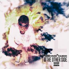 The Other Side +