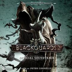 Blackguards 2 (Official Soundtrack)