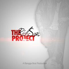 The Rich Son Project