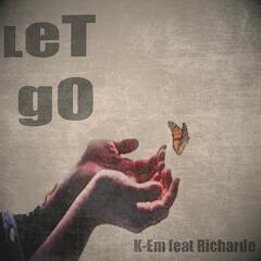 Let Go (feat. Richarde)