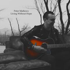 Living Without Hope