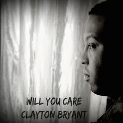 Will You Care