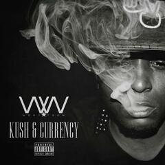 Kush & Currency