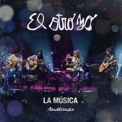 La Música (Acusticazo)