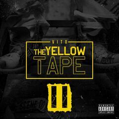 The Yellow Tape II (feat. Bynoe)