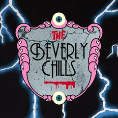 The Beverly Chills