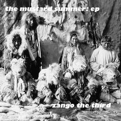 The Mustard Summer EP