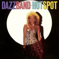 Hot Spot (Deluxe Edition)