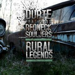 Rural Legends
