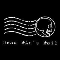 Dead Man's Mail