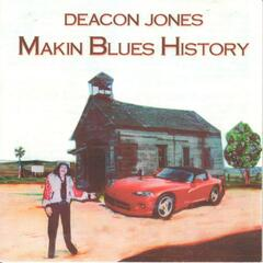 Makin' blues History