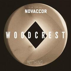 Nothing (Remix by Novaccor)