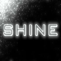 Shine (feat. Epic Record)