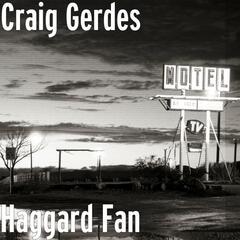 Haggard Fan