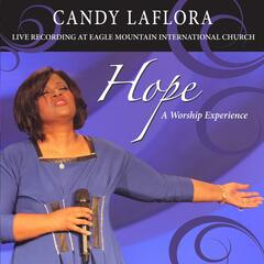 Hope: A Worship Experience (Live)
