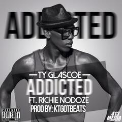 Addicted (feat. Richie NoDoZe)