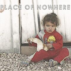 Place of Nowhere