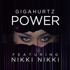 Power (feat. Nikki Nikki)